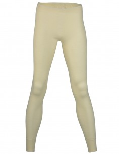 Lange Unterhosen Damen...